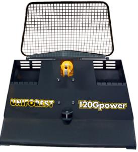 120-G-power-274x300