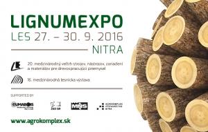 lignum-expo