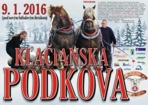 Podkova2016-300x212