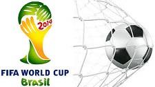 brasil 01